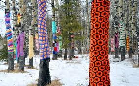 yarn-bombing-hiver
