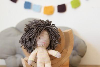 poupee-tricotee-patron
