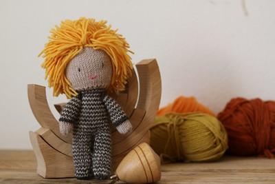 poupee-tricot-facile