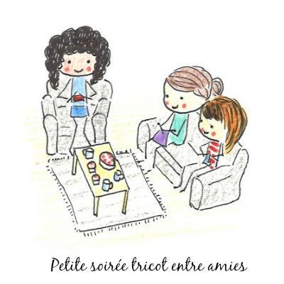 rencontre-tricot-entre-amies