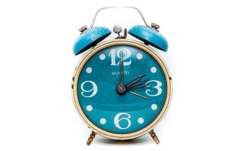 Conte et PMA - le bonheur en éprouvette -Départ pour la clinique - réveil à 02:00
