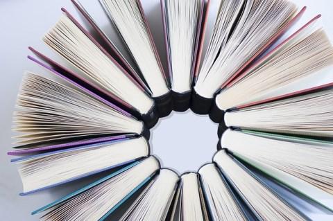 Infertilité et parcours PMA : quels livres lire ? Le bonheur en éprouvette