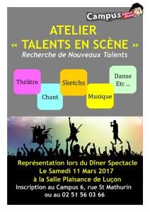 affiche-nouveaux-talents