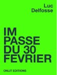 delfosse_begon