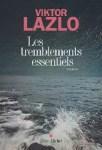 lazlo_changy