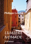 lumiere-nomade-1c