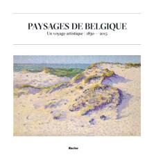 paysage catalogue