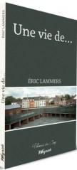 lammers