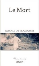 trazegnies_piraux