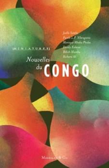 nouvelles_du_congo