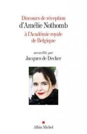 nothomb_academie