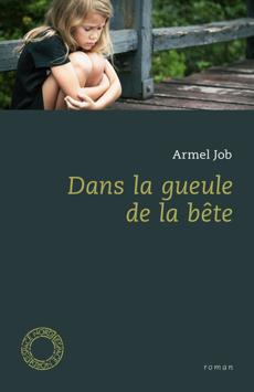 job-en