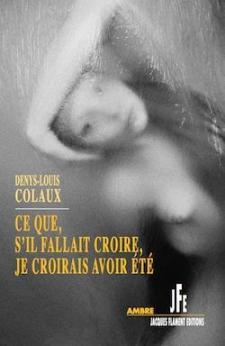 colaux