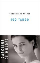 de mulder ego tango