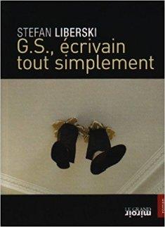 liberski GS.jpg