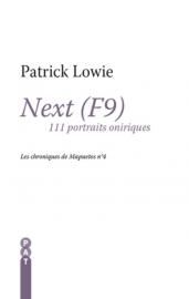 lowie_next