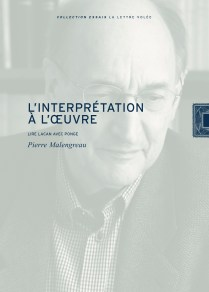 malengreau_l interpretation a l oeuvre