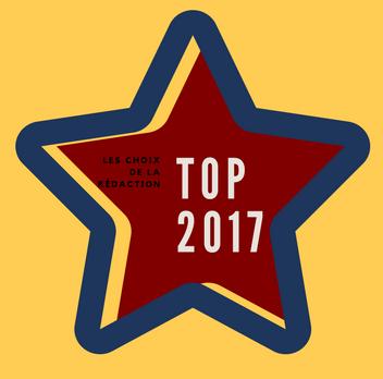 top 2017_2