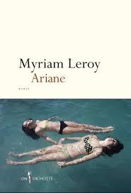 leroy_ariane.jpg