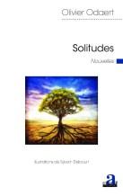 odaert solitudes