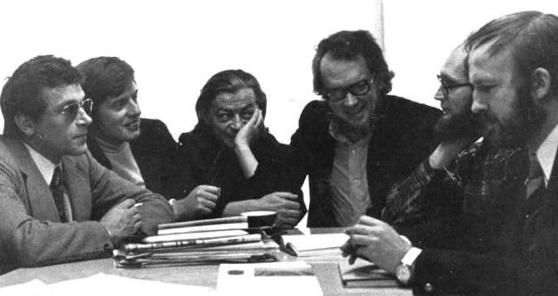 Groupe_Mu_1970
