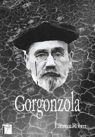 Gorgonzola de Laurent Robert