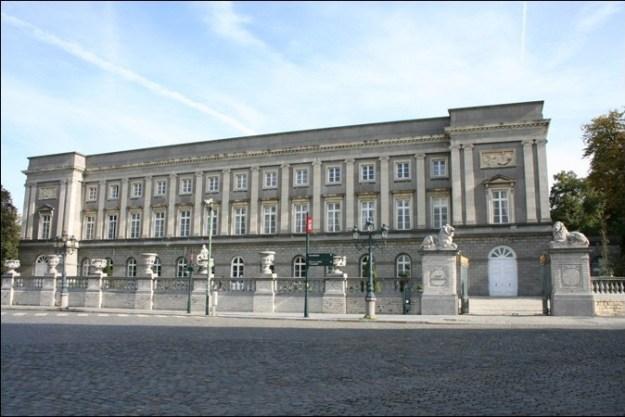 acadelmie royale