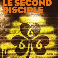 gorgun le second disciple