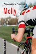 geneviève Damas, Molly