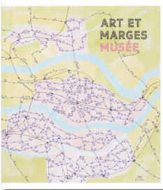 art et marges musee