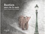 flamand greselle bastien ours de la nuit