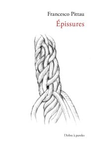 pittau epissures