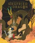 coran gastaut siegfried et le dragon