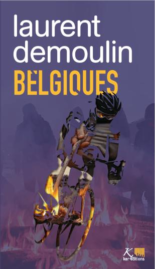 demoulin belgiques