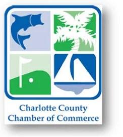 tile cleaning port charlotte 941 627 3759