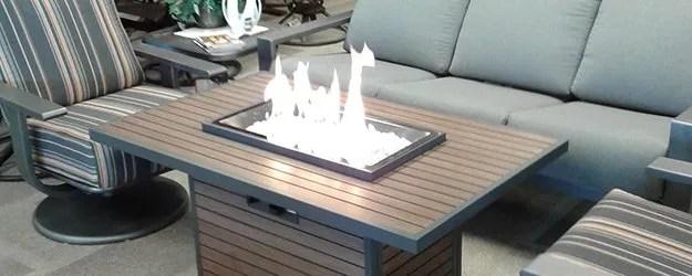 fire pits patio heaters omaha ne
