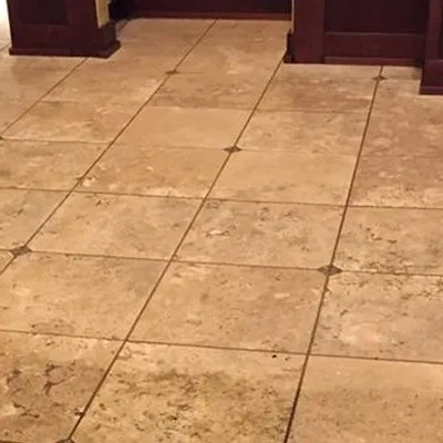 tile and grout cleaning omaha ne