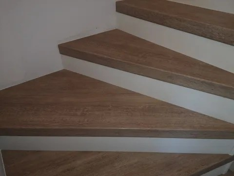 Www Renovationdescalier Com