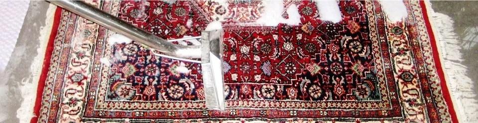 prix nettoyage tapis marseille toulouse