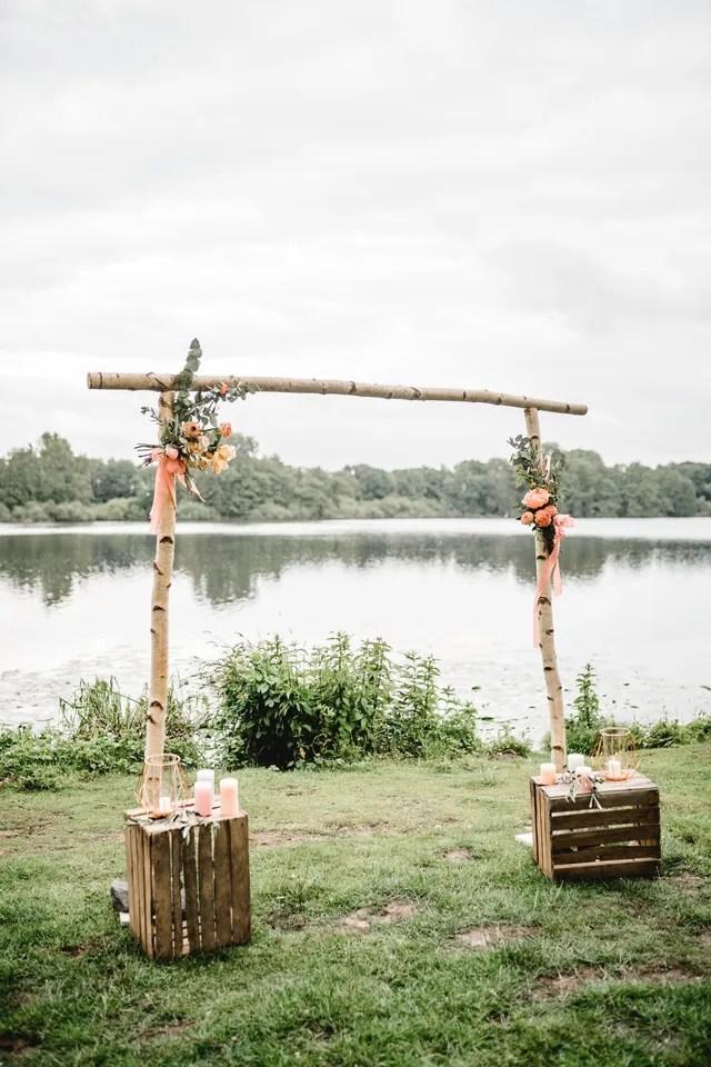 Hochzeitsauto Wedding Car Hochzeit In Nettetal Krickenbecker