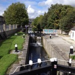 ecluse royal canal