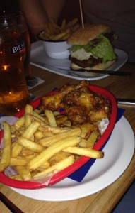 Woolshed_burger