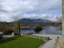 killarney-irlande-ross-castle-lac (2)