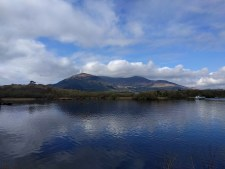 killarney-irlande-ross-castle-lough-lean