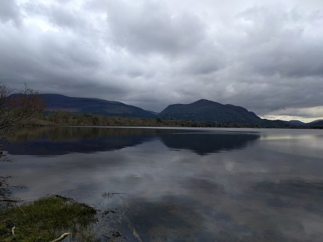 killarney_irlande_lough_lean_2