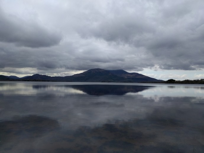 killarney_irlande_lough_leane