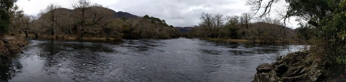 killarney_irlande_meeting_waters_panorama
