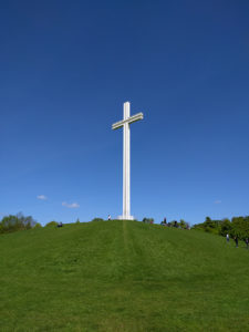 phoenix_park_papal_cross
