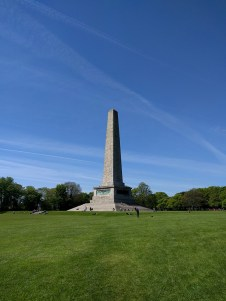 phoenix_park_wellington monument