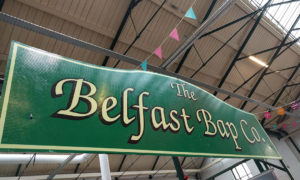 weekend-belfast-bap-co